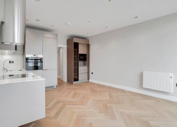 Thumbnail 3 bed flat to rent in Infinity Heights, London