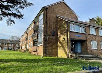 Thumbnail Flat for sale in Arundel Gardens, Winchmore Hill