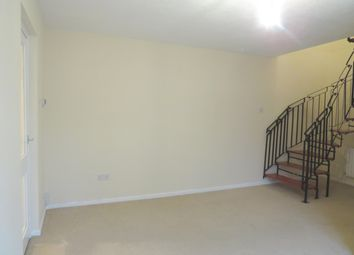 Thumbnail 1 bed property to rent in Thistledown Close, Hempstead, Gillingham