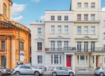 Thumbnail 1 bed flat for sale in Kensington Park Road, Notting Hill, London