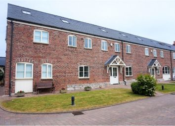 Thumbnail 3 bed barn conversion to rent in Terfyn, Bodelwyddan