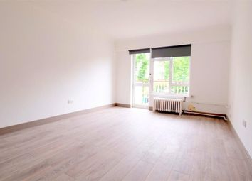 Thumbnail 2 bed property to rent in Harben Road, London