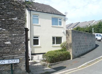 Thumbnail 1 bed flat for sale in Hurrell Court, Kingsbridge