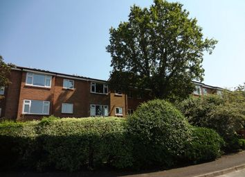 Thumbnail 1 bed property for sale in Holly Drive, Waterlooville