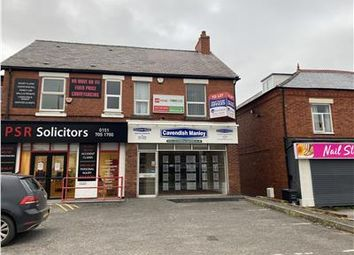 Thumbnail Retail premises for sale in 82 Whitby Road, Ellesmere Port, Cheshire