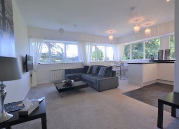Thumbnail 3 bed flat for sale in Sir Bernard Lovell Road, Malmesbury