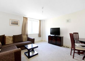 1 bed flat to rent in Commercial Road, London E1