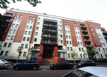 Thumbnail 2 bed flat for sale in Adelaide Street, Belfast