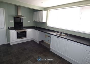 Thumbnail 3 bed terraced house to rent in Scurfield Road, Stockton-On-Tees