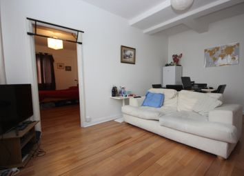 Thumbnail 1 bed triplex to rent in Kirby Estate, Southwark Park Road, London