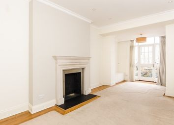 Thumbnail 2 bed flat to rent in Coleherne Road, South Kensington, London