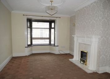3 bed terraced house for sale in Collingwood Street, Coundon, Bishop Auckland DL14