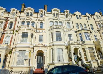 2 bed flat for sale in Warrior Gardens, St. Leonards-On-Sea TN37