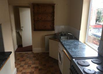 3 bed flat to rent in Westcott, South Shields NE34