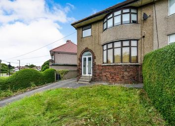 Thumbnail 3 bed semi-detached house for sale in Mallowdale Road, Lancaster, Lancashire