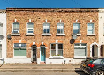 2 bed terraced house for sale in Primrose Road, London E10
