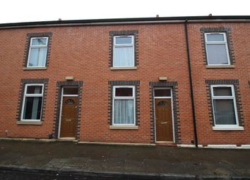 5 bed terraced house for sale in Randolph Street, Guide, Blackburn BB1