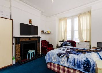 Thumbnail 4 bedroom property for sale in Casewick Road, West Norwood