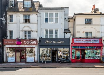 1 bed flat for sale in Elder Place, Brighton BN1
