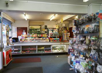 Retail premises for sale in Newsagents LS12, Armley, West Yorkshire