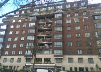 Thumbnail 4 bed flat for sale in Porchester Gate, Bayswater Road, London
