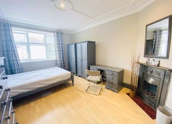 Thumbnail 1 bed semi-detached house to rent in Double Rooms, Pitshanger, London