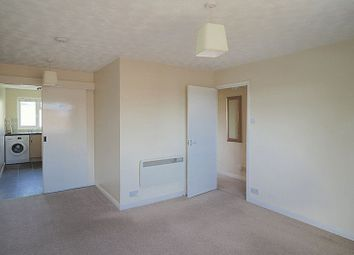 Thumbnail 1 bed maisonette to rent in Tilney Close, Alton