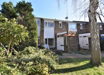 Thumbnail 2 bedroom terraced house to rent in Cowper Road, Kingston Upon Thames