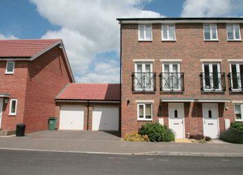 Thumbnail 3 bed detached house to rent in Felpham, Bognor Regis, West Sussex