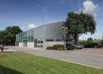 Thumbnail Office to let in Merlin House, Grove Business Park, Wayland Avenue, Grove, Wantage