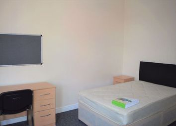 Thumbnail 7 bed shared accommodation to rent in Room 2, Friars Road, City Centre