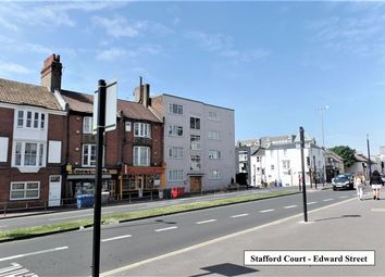 Thumbnail Studio to rent in Edward Street, Brighton