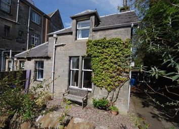 Thumbnail 2 bed semi-detached house to rent in Westview Cottage, Lade Braes Walk, St Andrews