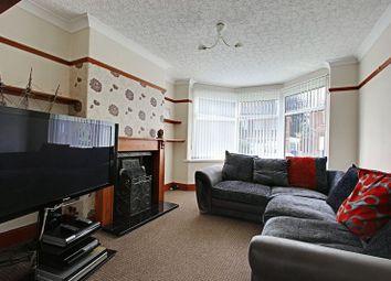 Thumbnail 3 bedroom semi-detached house for sale in Fairfield Avenue, Kirk Ella, Hull