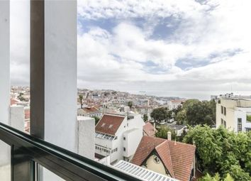 Thumbnail 5 bed apartment for sale in Lapa, Lisbon, Portugal