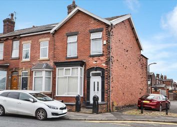 Thumbnail 3 bed end terrace house for sale in Harpers Lane, Chorley