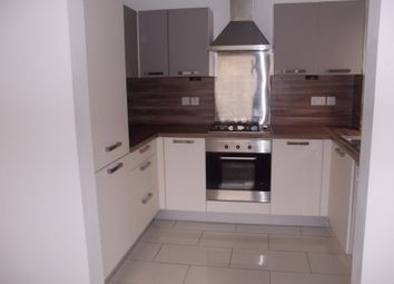 Thumbnail 1 bedroom flat to rent in Rockmill End, Willingham, Cambridge