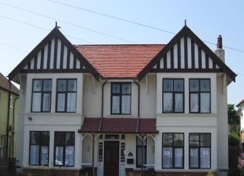 Thumbnail 17 bed detached house for sale in Wash Lane, Clacton-On-Sea