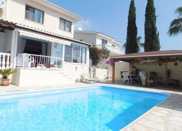 Thumbnail 2 bed detached house for sale in Emba, Paphos, Cyprus