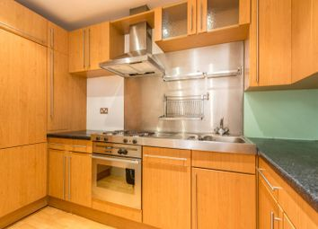 Thumbnail 2 bedroom flat to rent in Dingley Road, City