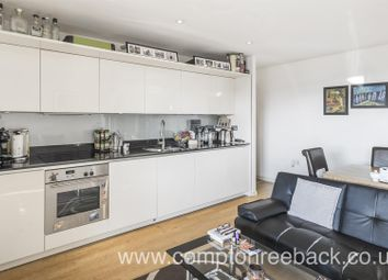 Thumbnail 1 bedroom property to rent in Munkenbeck, Hermitage Street, Paddington