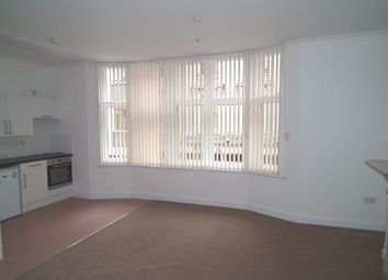 Thumbnail 1 bed flat to rent in Gold Street, Northampton