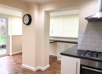 Thumbnail 3 bed semi-detached house to rent in Medlock Drive, Sheffield