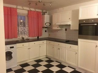 Thumbnail 3 bed terraced house to rent in Medworth, Orton Goldhay, Peterborough, Cambridgeshire