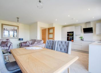 Thumbnail 2 bed semi-detached bungalow for sale in Thorpe Road, Kirby Cross, Frinton-On-Sea