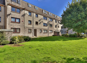 Thumbnail 1 bed flat to rent in Ferguson Court, Aberdeen AB21,