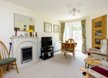 Thumbnail 2 bed flat for sale in Lenthay Road, Sherborne