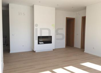 Thumbnail 3 bed apartment for sale in Cascais E Estoril, Cascais E Estoril, Cascais