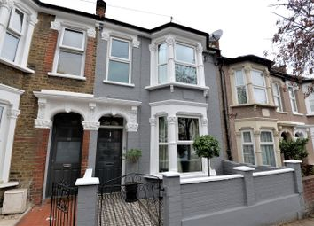 Thumbnail 5 bed flat to rent in Jewel Road, Walthamstow, London