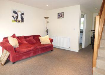 2 bed end terrace house for sale in Fane Road, Walton, Peterborough PE4